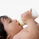 Sữa công thức không gây dị ứng