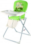 Ghế cho bé ngồi ăn Farlin BF-804B (6m-4years)