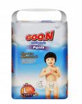 Bỉm quần GOO.N Slim L52 (9-14kg)