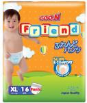 Bỉm quần Goon Friend cho bé-XL