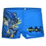 Quần bơi Batman 1369