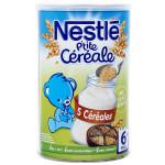 Bột pha sữa 5 vị ngũ cốc Nestle 400g