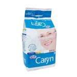 Bỉm Caryn cho mẹ (Bán lẻ)