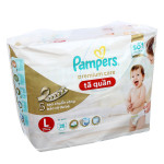 Bỉm quần Pampers cao cấp L28