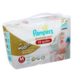 Bỉm quần Pampers cao cấp M32