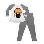 Bộ quần áo cho mẹ Kitty Shui
