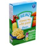 Bột Heinz 7+ vị mỳ ý rau phomai
