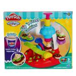 Bột nặn thiên đường bánh ngọt A0320 Play-Doh