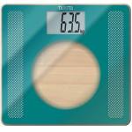 Cân sức khỏe điện tử Tanita HD-381