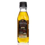 Dầu Olive Dintel siêu nguyên chất Extra Virgin
