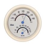 Đo nhiệt độ phòng và độ ẩm Tanita TT-513