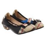 Giày thời trang Burberry
