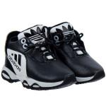 Giày thể thao Abibas