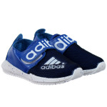 Giày lười Adibas