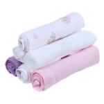 Set 6 khăn mặt LI-6101
