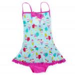 Áo tắm Century Spring C1241 dành cho bé gái