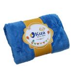 Khăn choàng tắm Kiza 75x75
