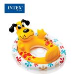 Phao bơi Intex 59570