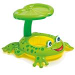 Phao bơi Intex xỏ chân 56584