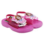 Sandal cho bé Sofia 102759