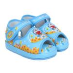 Sandal in hình 6201-02-10
