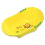 Chậu tắm Simba S9816 (Đài loan)
