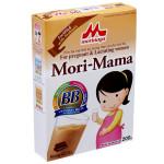 Sữa bầu Mori Mama 200g (vị Socola)