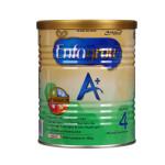 Sữa bột Enfagrow A+ số 4 hộp 400g