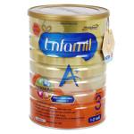 Sữa bột Enfamil A+ 360º Brain Plus số 3 1,8Kg