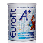 Sữa bột Eurofit A+ hộp 900g