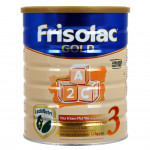 Sữa bột Friso Gold 3 1.5kg