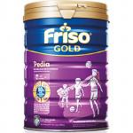 Sữa Friso Gold Pedia (900gr)