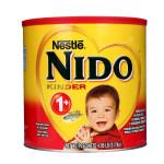 Sữa Nestle Nido Kinder 1+ (2,2kg)