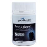 Thuốc ngủ ngon Good Health