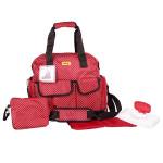 Túi đựng tã cho bé Mamago MA55027930