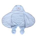 Túi ngủ Baby Love Cuttie 2342