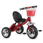 Xe đạp 3 bánh Mamago 616 MMG