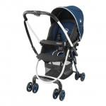 Xe đẩy trẻ em siêu nhẹ Graco Citlite R