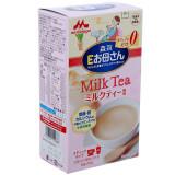 Sữa bà bầu Morinaga Vị trà sữa (216g)