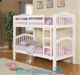 Giường 2 tầng trẻ em xuất khẩu Diva3