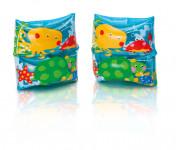 Phao bơi tay INTEX 59650