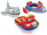 Phao bơi cho bé Intex 59380NP