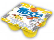 Váng sữa Mixxo 220g