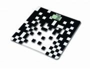 Cân sức khỏe Tanita HD-380