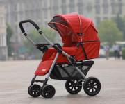 Xe đẩy trẻ em Hope HP-710