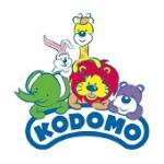 Kodomo