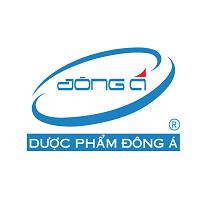 Dược phẩm Đông Nam Á