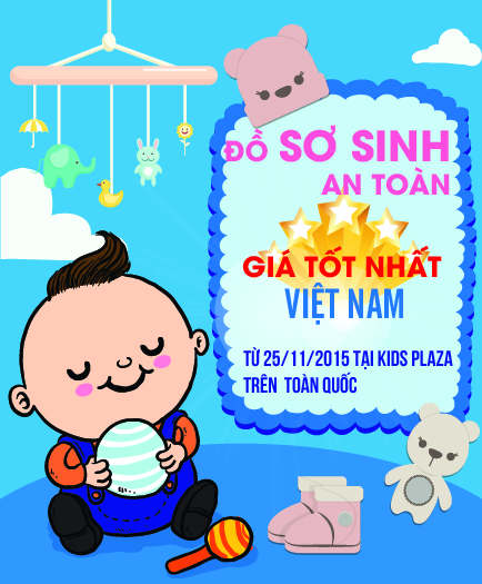 http://www.kidsplaza.vn/do-so-sinh.html