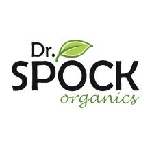 Dr.Spock