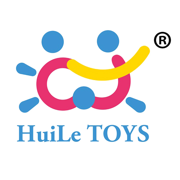 Huile toys